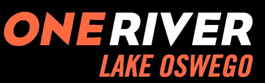 One River School Logo