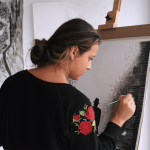 Adult Art Classes Lake Oswego, IL